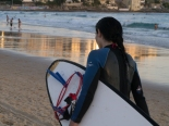 Petra Surf Impression