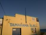 Tamarama Surf Club