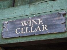 Wine Tour beyond Hana
