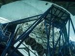 Keck 1 Telescope