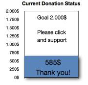 Donation Status 2013-02-19 at 19.33.13