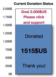 Donation Status 2013-04-09 at 12.12.53