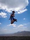 Jump :)
