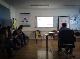 Test driven development exercise