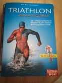 Awesome exercises for the triathlon