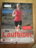 Great book to improve the running part